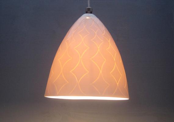 z c manuela z ckert werkstatt f r keramik. Black Bedroom Furniture Sets. Home Design Ideas